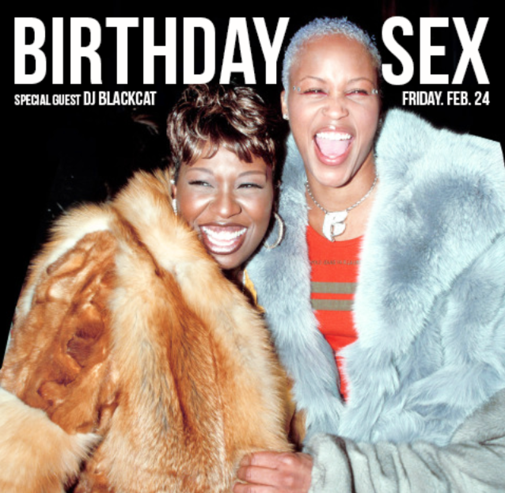yohomo_birthdaysex_feb24