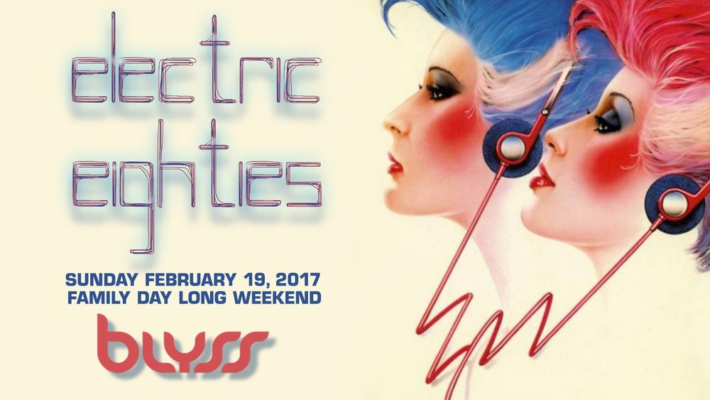 yohomo_electric80s_feb19