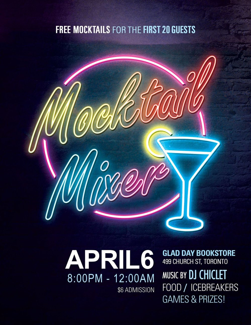 yohomo_mocktailmixer_apr6