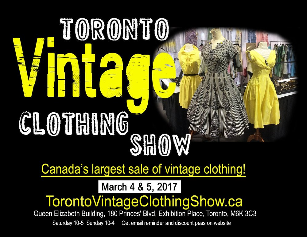 yohomo_vintageshow_march4