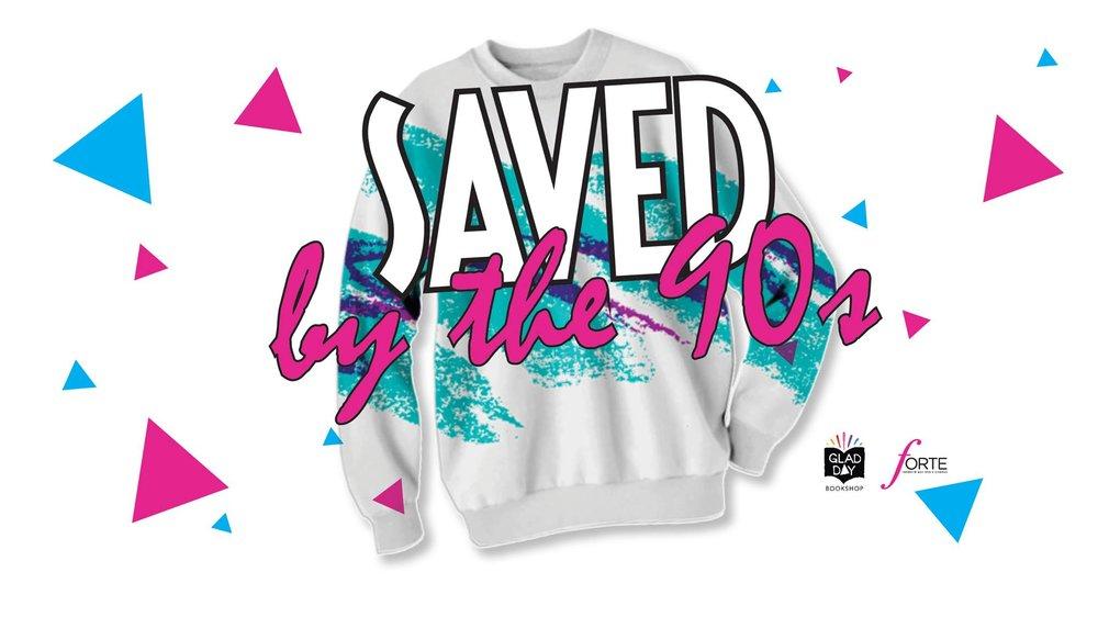 yohomo_savedbythe90s_mar17