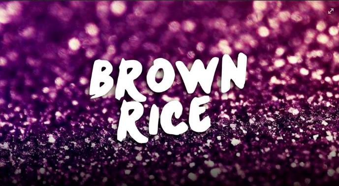 yohomo_brown-rice