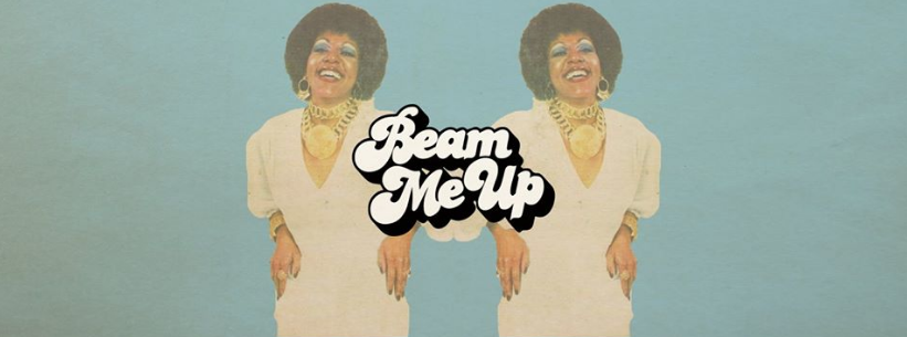yohomo_beam-me-up