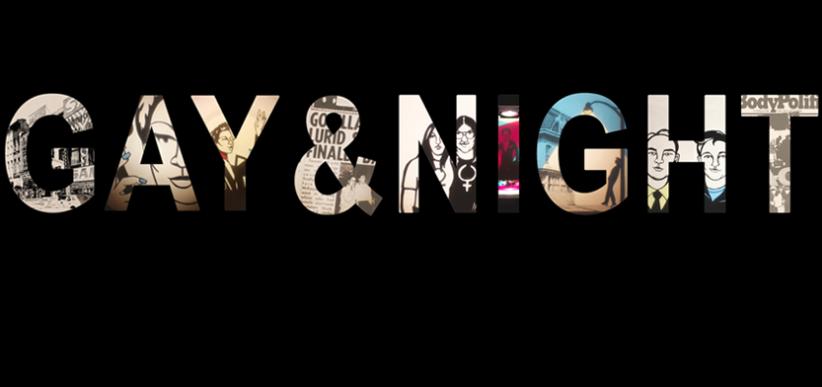 yohomo_gayandnight