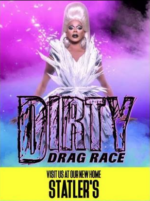yohomo_dirty-drag-race
