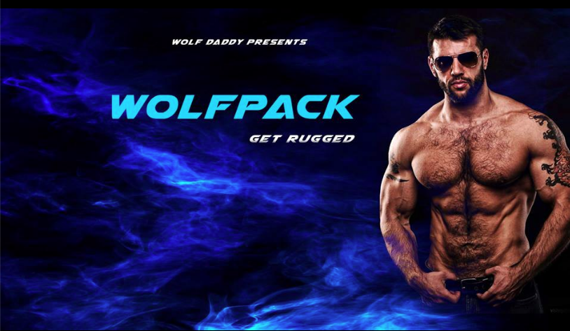 yohomo_wolfpack
