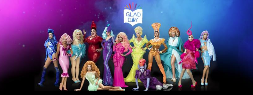 yohomo_glad-day-rupaul