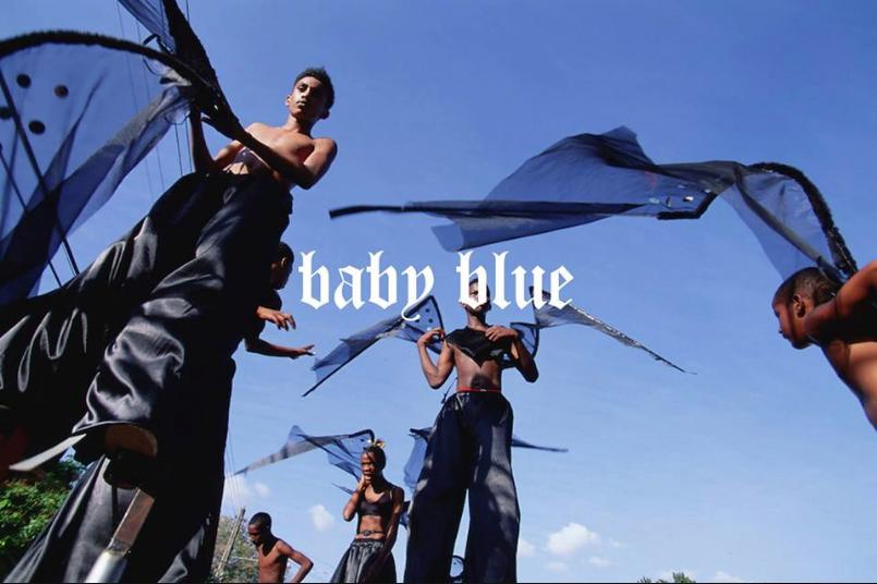 yohomo_baby-blue