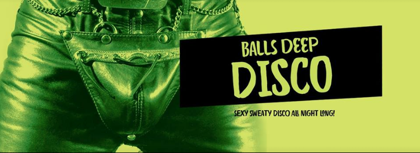 yohomo_balls-deep-disco