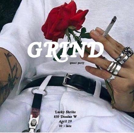 yohomo_grind