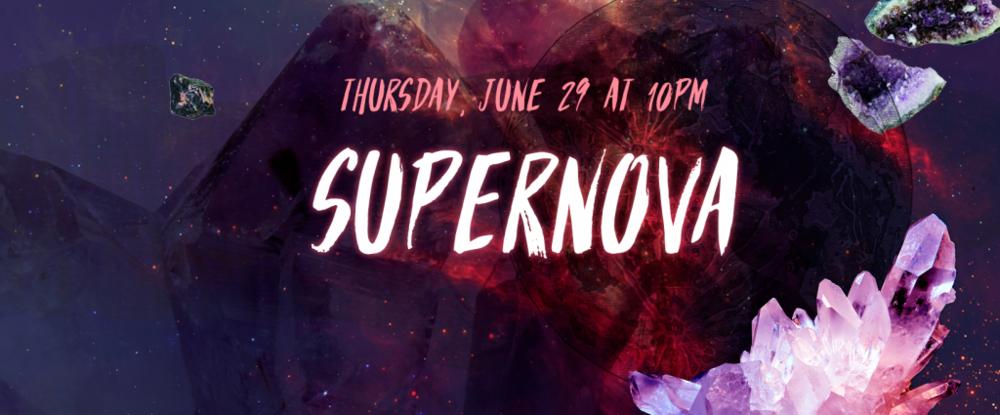 supernova-glastone-hotel.jpg