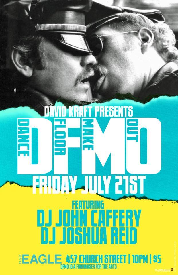 dfmo-dance-party-toronto.jpg