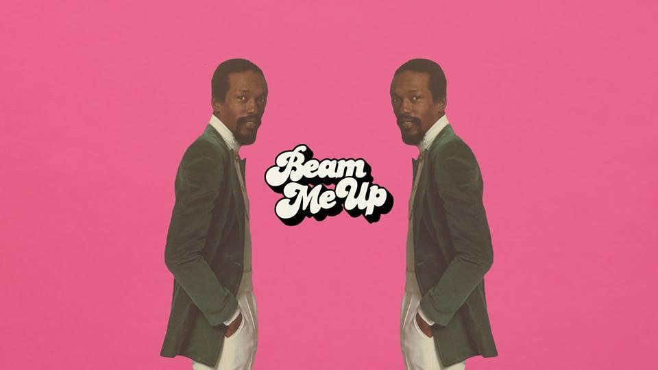 beam-me-up-disco-july7.jpg
