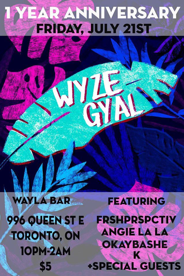 wyze-gyal-wayla-one-year-anniversary.jpg