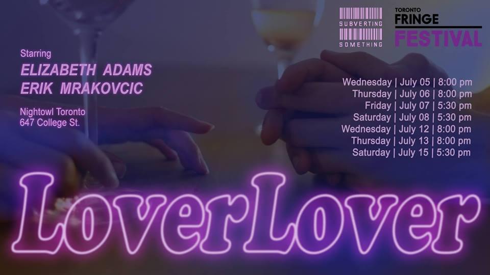 lover-lover-fringe-toronto.jpg