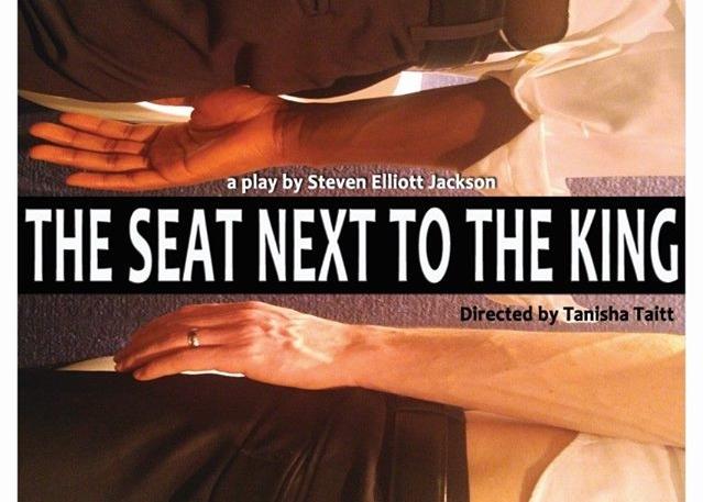 seat-next-to-king-fringe-toronto.jpg