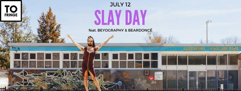 slay-day-toronto-fringe.jpg