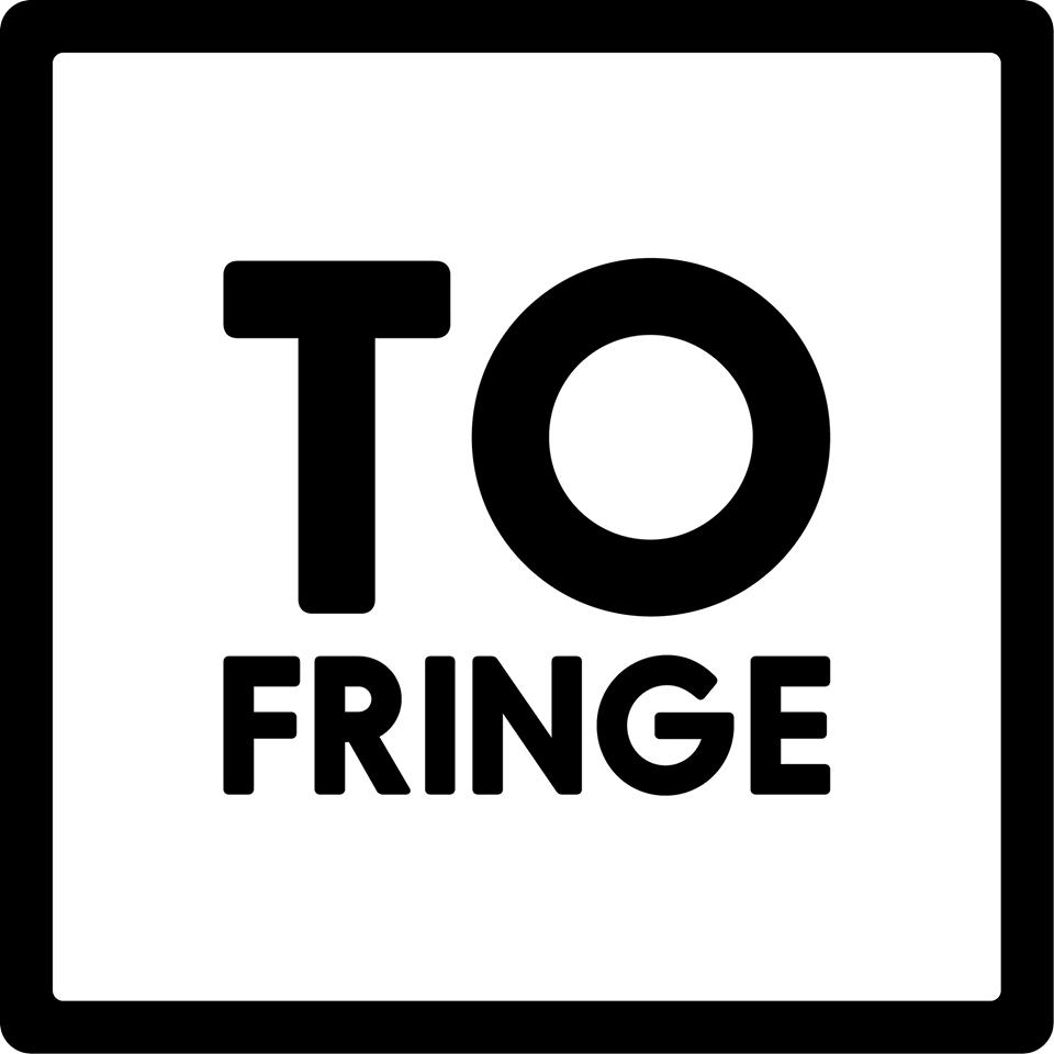 toronto-fringe-logo.jpg