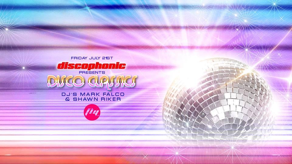 disco-classics-fly-toronto.jpg
