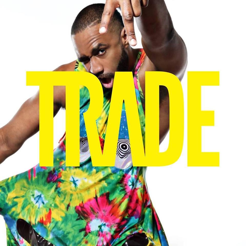 trade-will-sheridan.jpg
