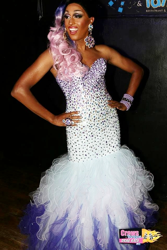 priyanka-queen-drag-toronto.jpg