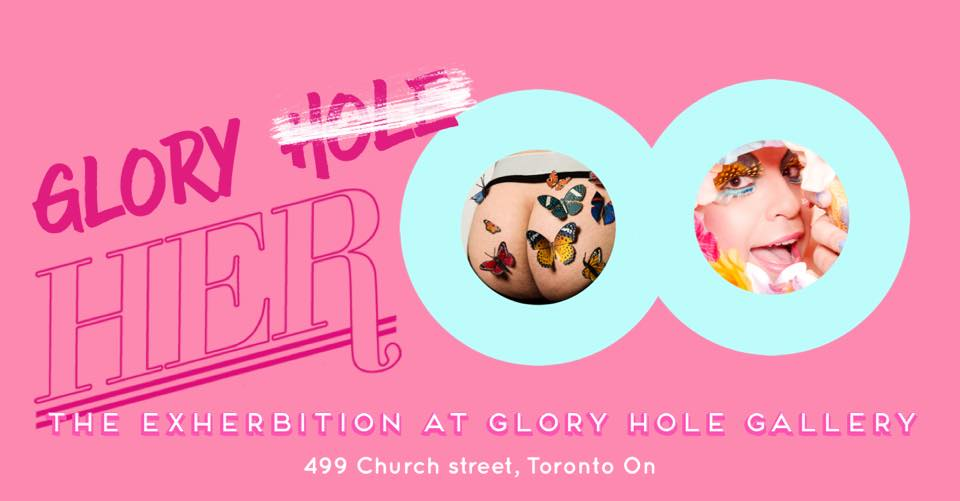 her-toronto-dance-party-church-street