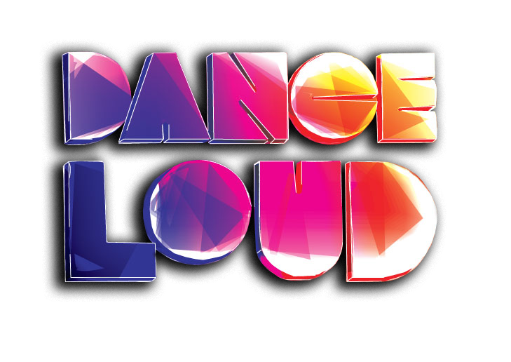 dance-loud-logo.png