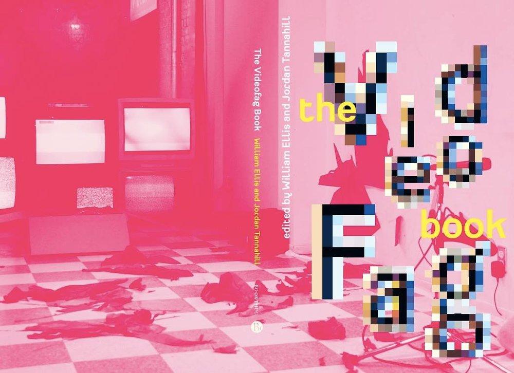 videofag-book-launch-toronto.jpg