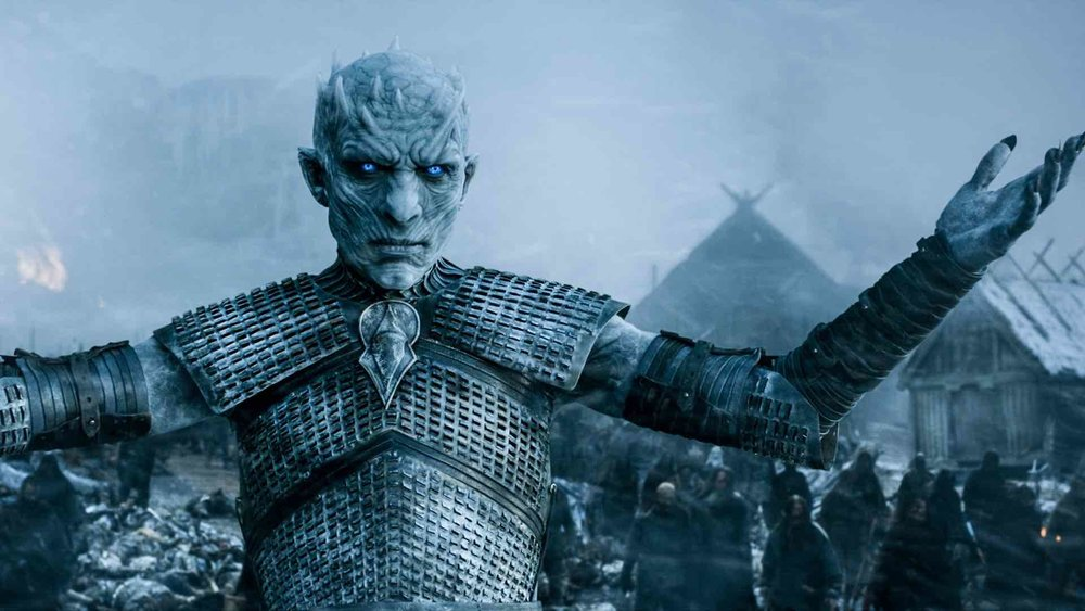 white-walkers-game-of-thrones.jpg