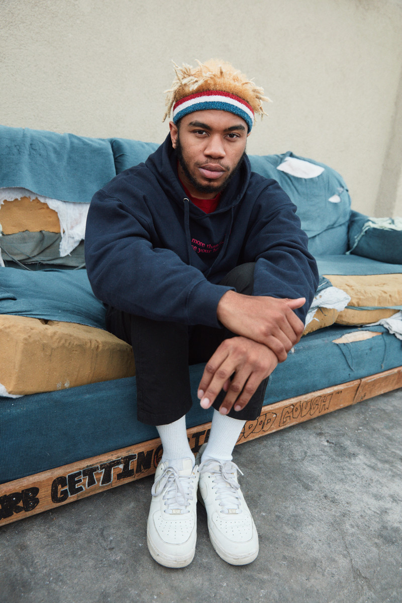 office_kevinabstract-look1_0075.jpg