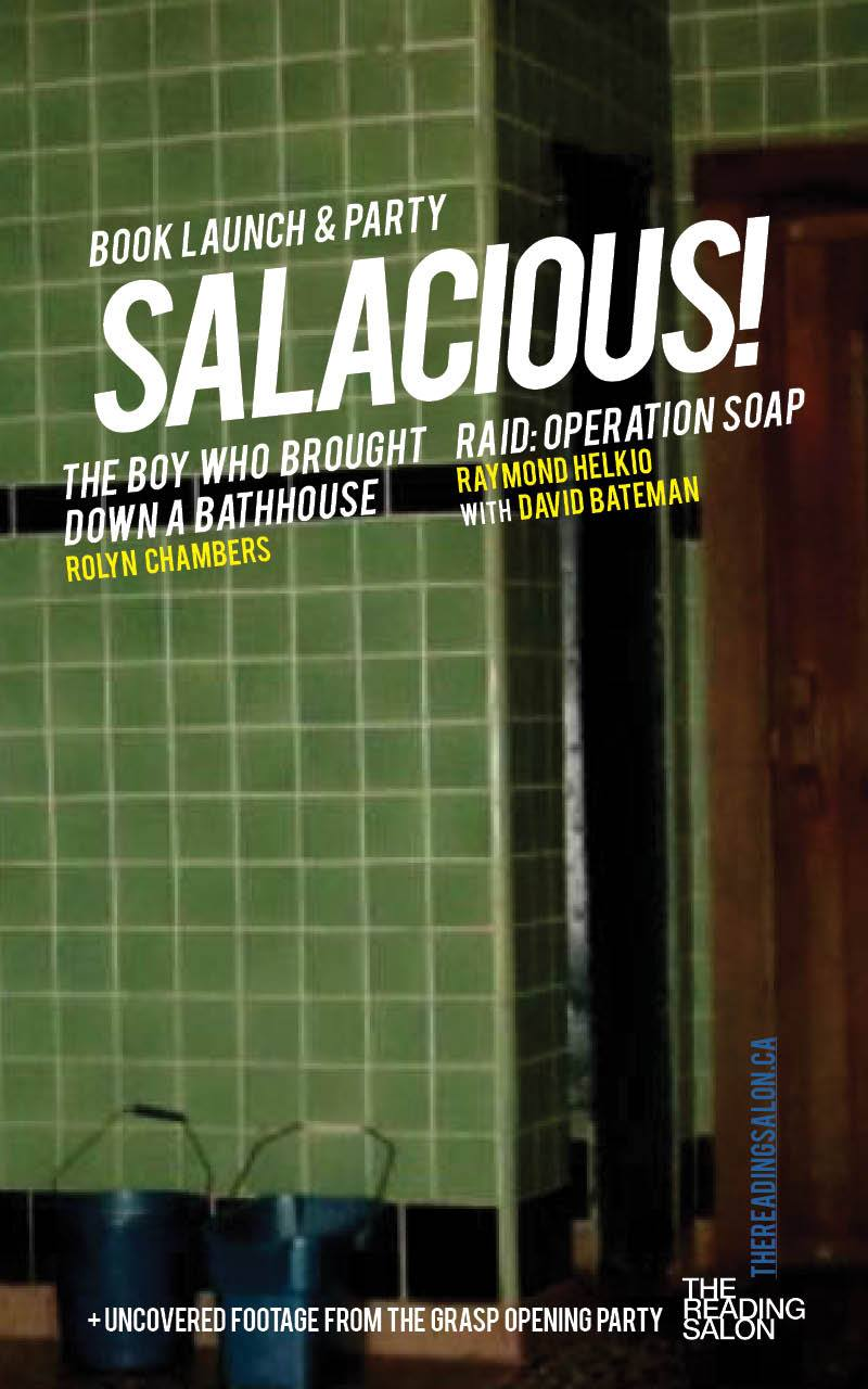 salacious-toronto