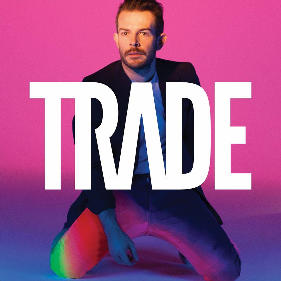 trade-toronto-bright-lights.jpg