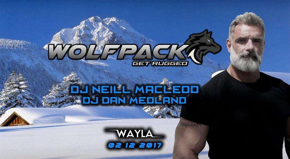 wolfpack-toronto