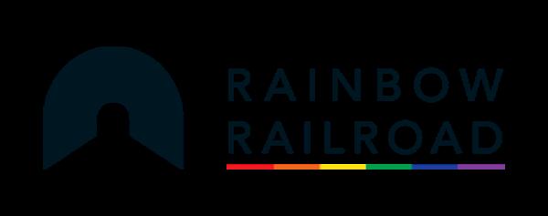 rainbow-railroad-toronto-charity.png