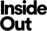 inside-out-lgbt-film-festival-toronto.jpg