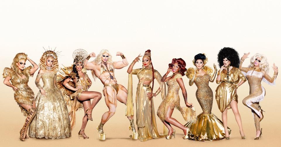 drag-race-all-stars-toronto
