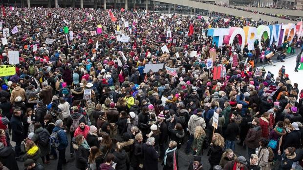 womens-march-toronto.jpg