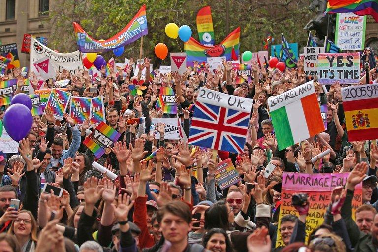 gay-marriage-australia.jpg