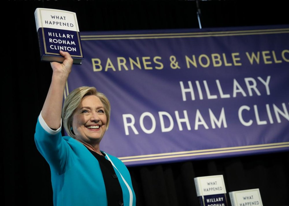hillary-clinton-book-tour.jpg