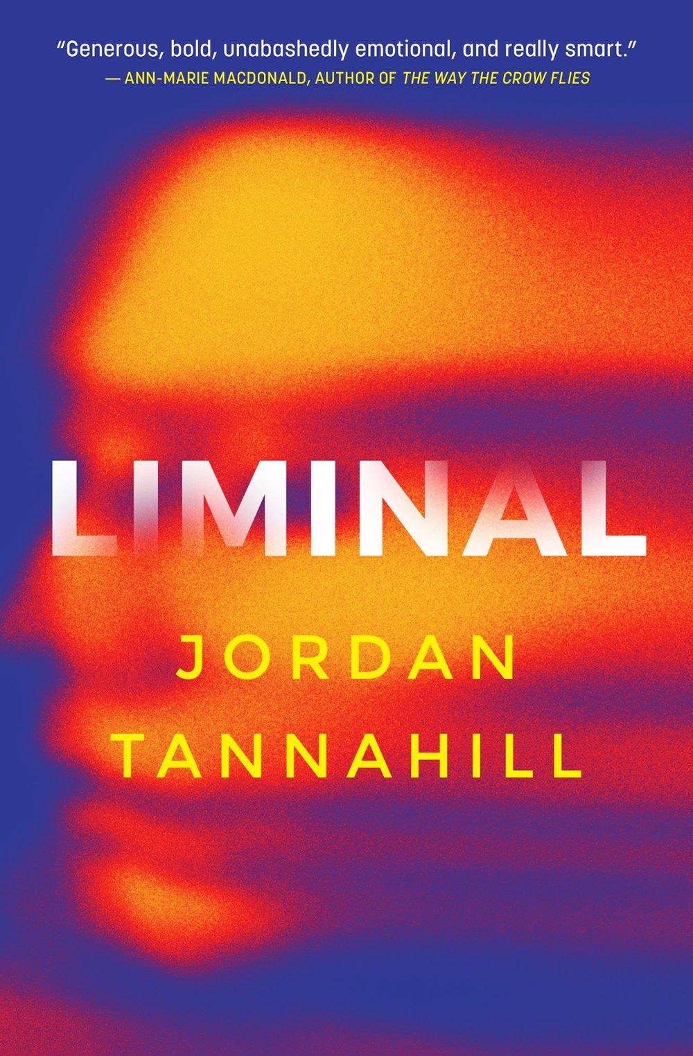 jordan-tannahill