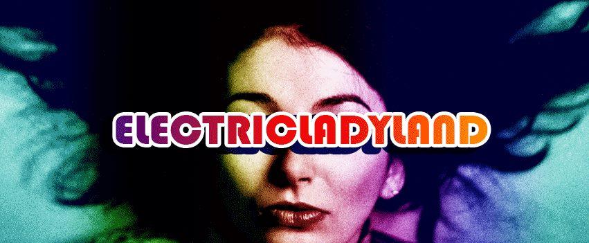 electricladyland-toronto