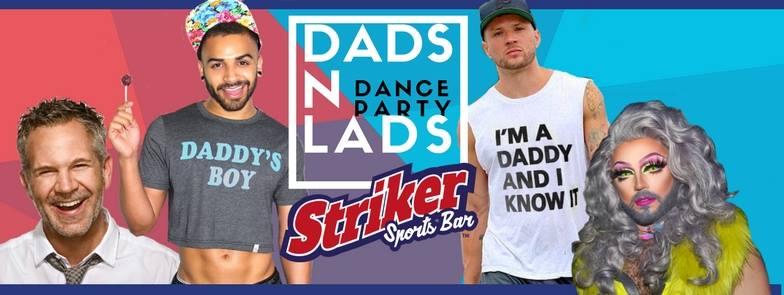 dads-lads-toronto