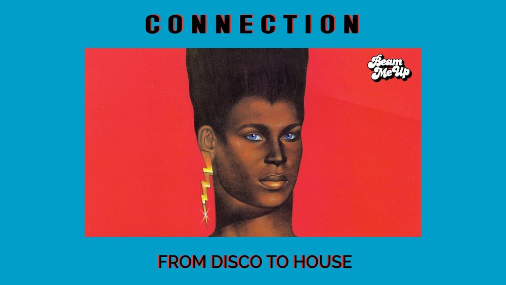 connection-disco-to-house