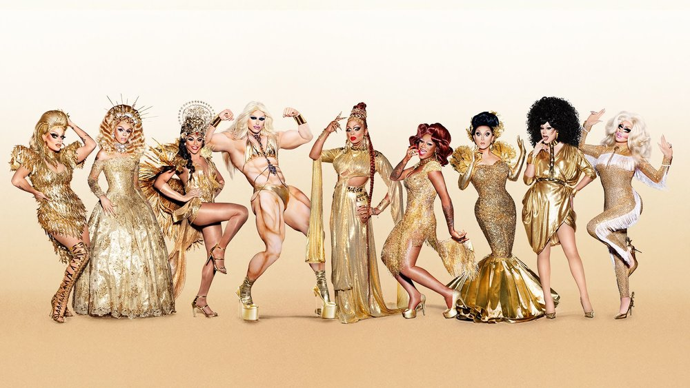 rupaul-drag-race-all-stars-toronto.jpg