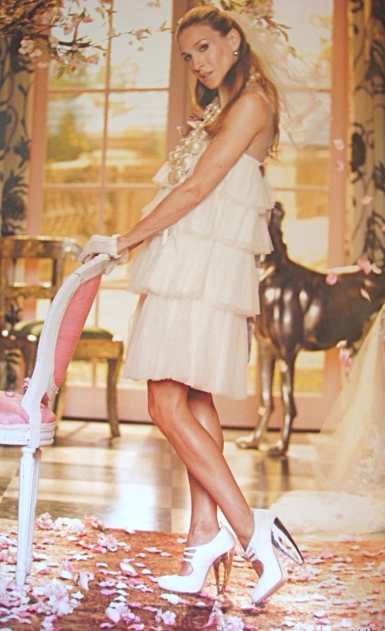SaTC-Dior4.jpg