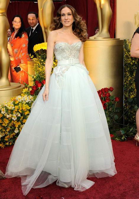 Oscars-Dior1 (1).jpg