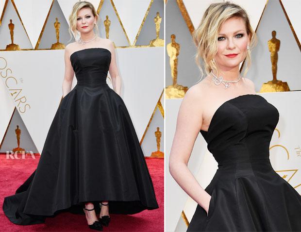 Oscars-Dior2.jpg