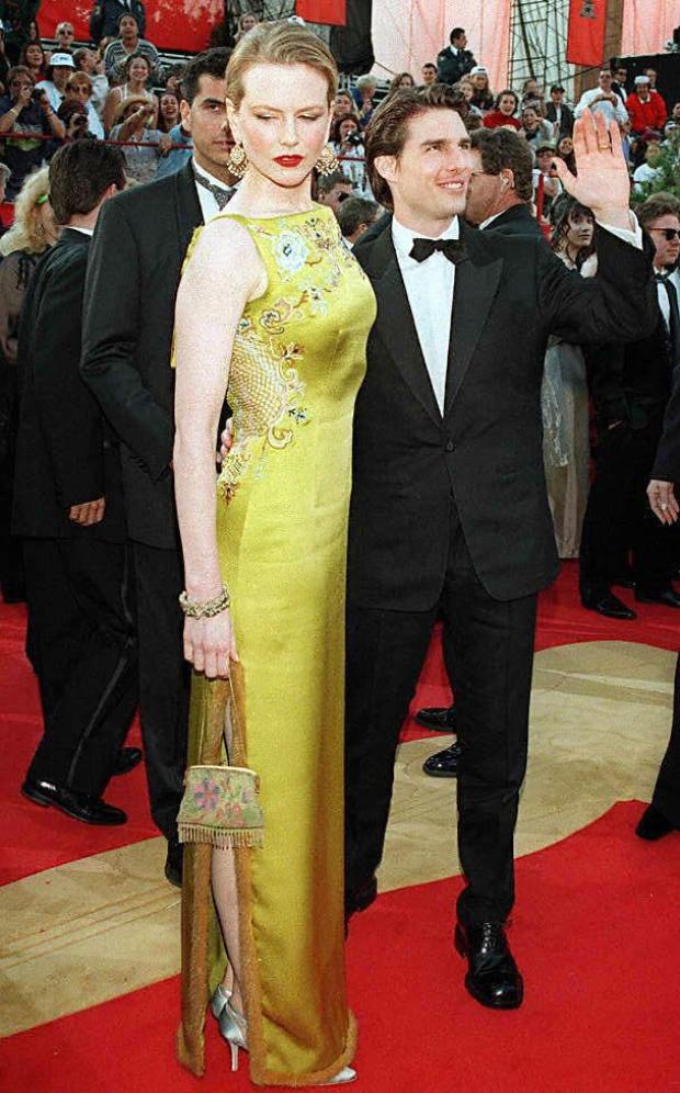 Oscars-Dior3.jpg