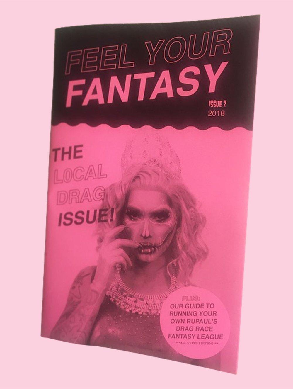 feel-your-fantasy-zine-toronto-v2.jpg
