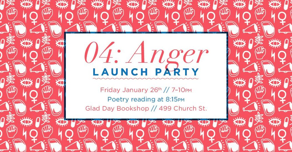 Feels-anger-launch